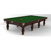 Aristocrat 12 snooker asztal