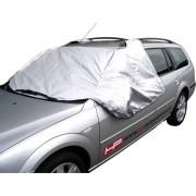 Husă cu magneți pentru protecție parbriz și geamuri laterale HP Autozubehör