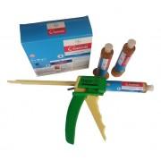 Апликатор за гел за мравки и хлебарки за гелове в разфасовки от 30 гр.