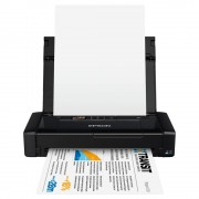 Epson Tintenstrahldrucker WorkForce Wf-100W
