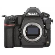 Nikon Máquina Fotográfica Reflex D850 SD (45.7 - Sensor Full-Frame - ISO: 64 a 25600)