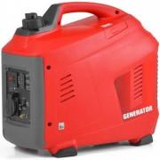 Generator electric digital GG 1000i benzina