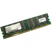 512MB DDR1 Mixed A-brand