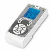 Inkontinencia-kezelő TENS készülék, MIO-PERISTIM