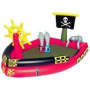 Piscina De Joaca Pirate