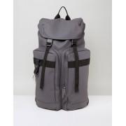 Rains Рюкзак в стиле милитари Rains - Серый