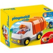 Playmobil 6774 Playmobil 1.2.3 Sopbil