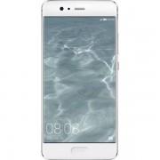 Huawei P10 32 Gb Plateado Libre