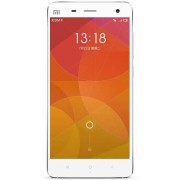 Xiaomi Mi 4 - 16GB - Wit