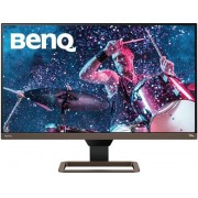 "BenQ EW2780U - LED-monitor - 27"" - 3840 x 2160 4K UHD (2160p) - IPS - 350 cd/m² - 1300:1"