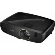 Videoproiector BenQ W2000+ 1080p Black