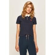 Tommy Jeans - Тениска