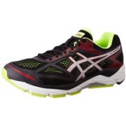 Asics GEL-FOUNDATION 1 Running Shoes For Men(Multicolor)