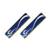 G.SKILL F2-6400CL5D-4GBNT RAM Module - 4 GB (2 x 2 GB) - DDR2 SDRAM