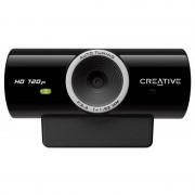 Creative Live! Cam Sync HD