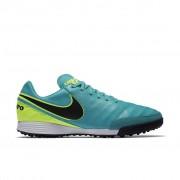 Chuteira Nike Tiempo Mystic V TF 819224