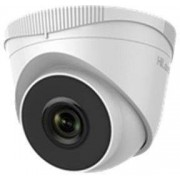 HikVision HiLook IPC-T240H 2.8mm H.265 Series