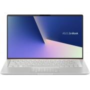 Asus ZenBook 13 UX333FN-A3034T - Laptop - 13.3 Inch
