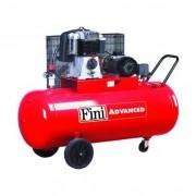 Compresor de aer FINI BK114-270-5.5