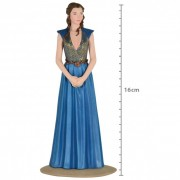 Action Figure Game Of Thrones Margaery Tyrell 29-146