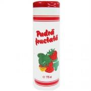 Pudra Fructata 75g