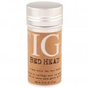 Tigi Bed Head Wax Stick 75 ml Hårvax