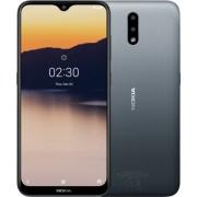 Nokia 2.3 Smartphone