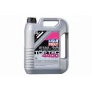 Liqui Moly Top Tec 4400 5W-30- Acea C4-08;Renault Rn 0720- 5 L