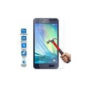Pelicula De Vidro Para Celular Samsung Galaxy A7 A700