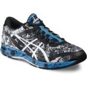 Asics Gel-Noosa Tri 11 Men Running Shoes For Men(Multicolor)