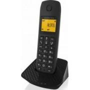 Telefon DECT Alcatel Delta 180