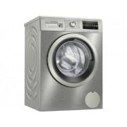 Bosch Máquina de Lavar Roupa WAU24S5XES (9 kg - 1200 rpm - Inox)
