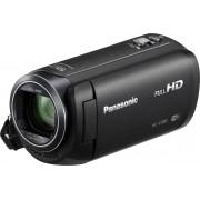 Panasonic HC-V380EG - Zwart