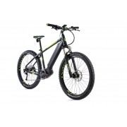 "Bicicleta Electrica Leader Fox Orem 27.5"" 2018"