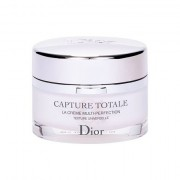 Christian Dior Capture Totale Multi-Perfection Creme Uni Texture crema rassodante per il viso 60 ml donna