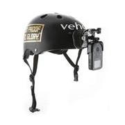 Veho Helmet Face Mount for Muvi & Muvi HD Range