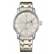 Tommy Hilfiger - Часовник 1791214