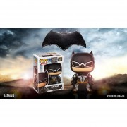 Funko Pop Batman Justice League Dc Comics
