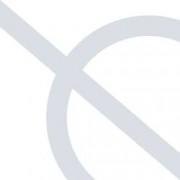 Logitech Sada klávesnice a myše Logitech MK270 Wireless Combo, černá