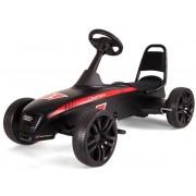 Masinuta Ferbedo Audi Motorsport