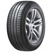 Anvelope Hankook Kinergy Eco 2 K435 205/60 R15 91H