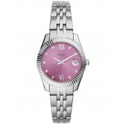 レディース FOSSIL SCARLETTE MINI 腕時計 ピンク