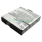 Bateria do Emporia Talk 40427 AK-V21 AK-V20 AKV21 AKV20 2000mAh 7.4Wh Li-Ion 3.7V