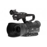 JVC GY HM250ESB Camera video 4K Live Streaming Sport