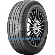Kumho Road Venture APT KL51 ( 255/65 R16 109H )