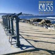 Kyuss - Muchas Gracias - Best of- (0075596257121) (1 CD)