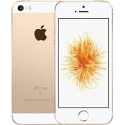 Apple iPhone SE 16GB Oro, Libre C