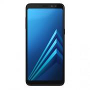 Galaxy A8 (2018) Dual SIM 32GB LTE