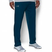 Мъжко Долнище Under Armour Tech Terry Pant 1293939-997