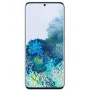 Samsung Smartphone SAMSUNG GALAXY S20 Bleu 128Go